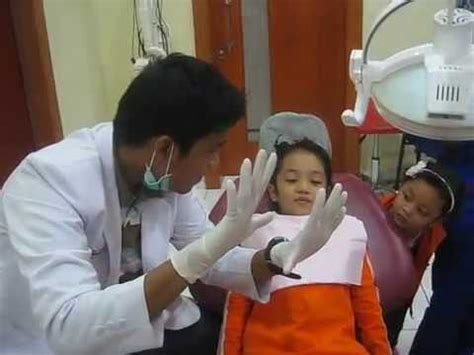 Biaya Pemutihan Gigi Ke Dokter outing ke dokter gigi