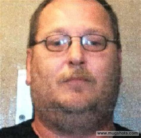 Tupelo Arrest Records Stephen Baber According To Kxii In Oklahoma Tupelo