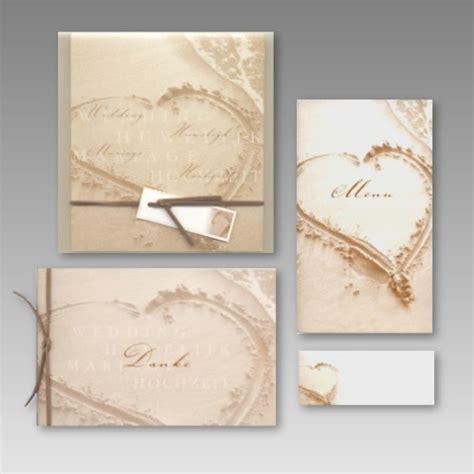 Hochzeitskarten Einsteckkarten by Hochzeitskarten Sets