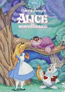 alice wonderland disney book club early moments earlymoments