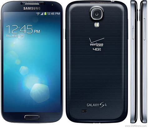 Samsung S6 Warna Hitam Samsung Galaxy S4 Cdma Pictures Official Photos