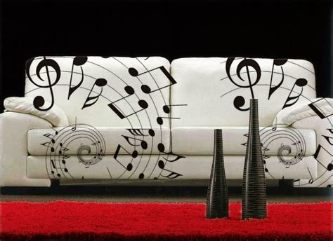 music themed furniture 17 best images about furniture is music on pinterest