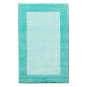 border rug pillowfort target