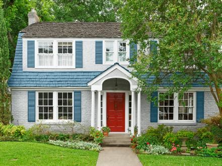 sherwin williams paint store allentown pa curb appeal ideas from dallas tx landscaping ideas and