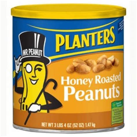planters coupon 1 off two planters nuts or peanut
