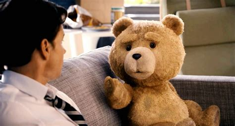 film ted ted movie the sticky egg