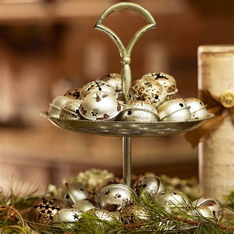 Decorating Ideas For Jingle Bell Rock 33 Awesome Jingle Bells Decor Ideas Interior God