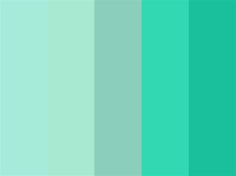 Green Tosca tosca color design inspiration the most new house