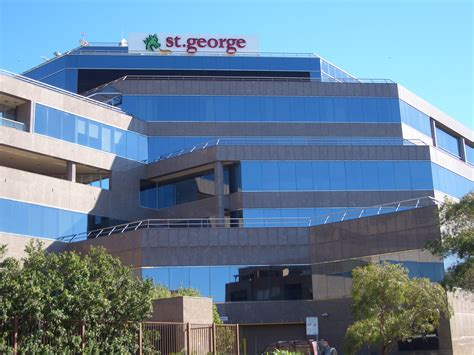 st george bank 1984 nsw building society open