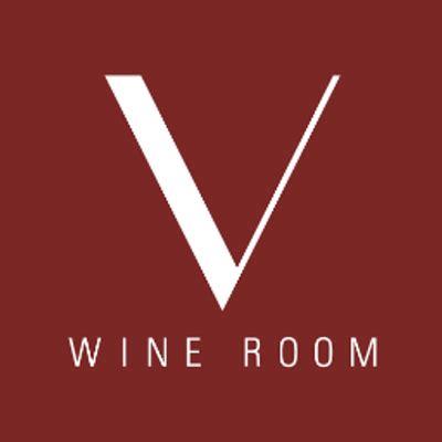 v wine room v wine room vwesthollywood
