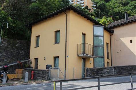 Haus Kaufen Locarno Immobilien Locarno