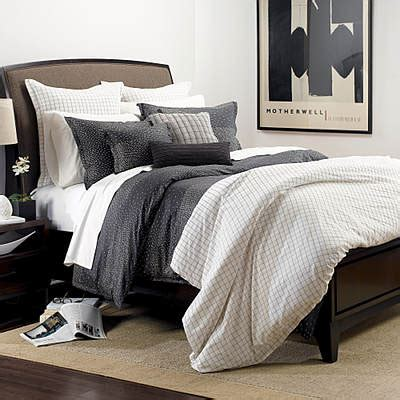 organic cotton bedding portico organic cotton bedding linens