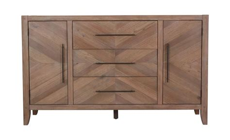 bedroom collections auburn auburn collection dresser 204613 bedroom dressers price busters furniture