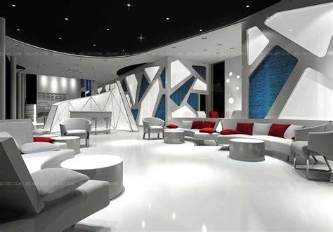 3d designer interior design singapore hotel lobby 3d design