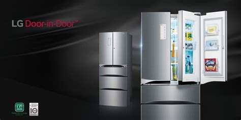 lg s best appliances discover lg s featured home lg kitchen appliances domestic appliances for the home