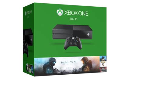 How To Buy Xbox One Games With Gift Card - deal xbox one console with 5 incredible games an extra controller and 50 gift card