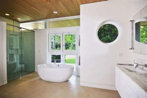 gorgeous modern style bathroom designs