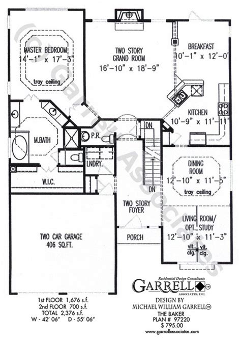 Mit Floor Plans by Baker House Mit Floor Plans House Plans