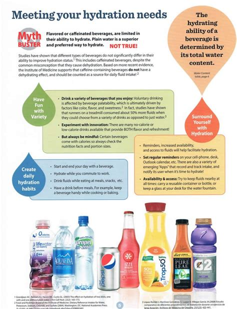 hydration needs for elderly more annual meeting images eat drink politics