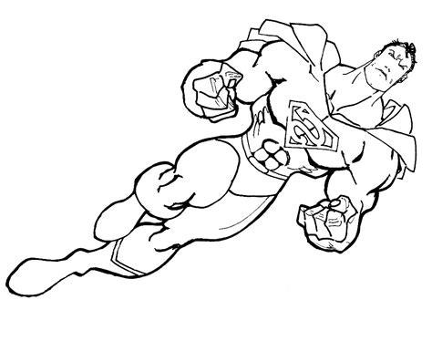 dibujos para colorear y imprimir para ni os imprimir dibujos para colorear superh 233 roes para ni 241 os y
