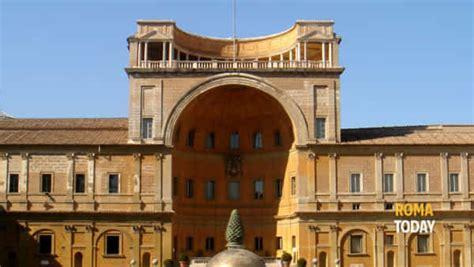 musei vaticani ingresso gratuito vaticano tutti gli eventi