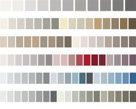 mazzette colori per interni atriafloor in out resina per interni ed esterni