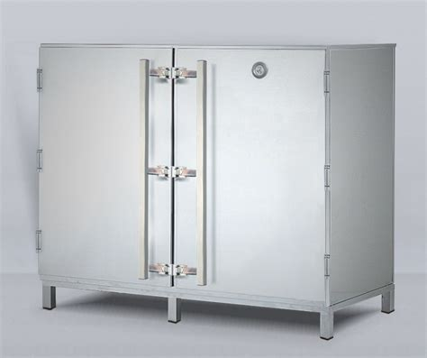 nitrogen storage cabinets nitrogen storage cabinet interior furniture for home design