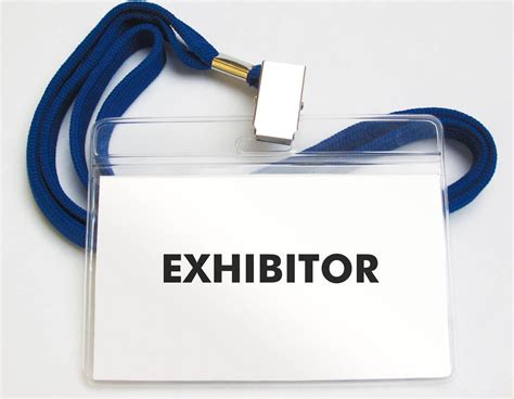 kent exhibitors list forward events should you be including exhibitors in your attendance numbers
