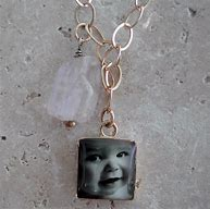 Image result for Graduation Charms