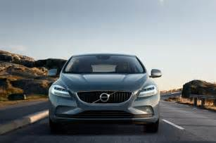new car prices in portugal 2016 volvo v40 prices and specs revealed autocar