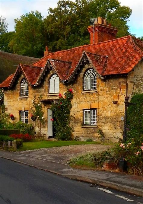 cottages in wiltshire a cottage in erlestoke wiltshire ireland scotland wales