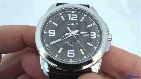 Casio Standard Ltp 1314l 8av casio ltp 1314l 8a
