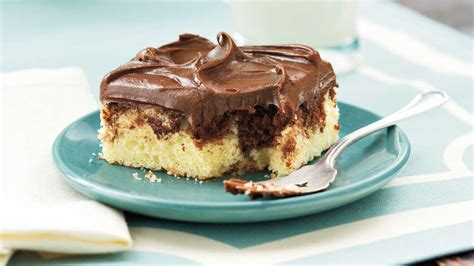 All Time Favorite Desserts Recipes   Southern Living