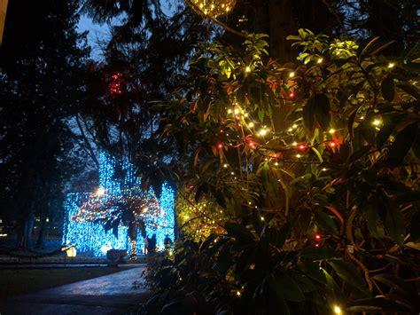 christmas lights burnaby christmas lights card and decore