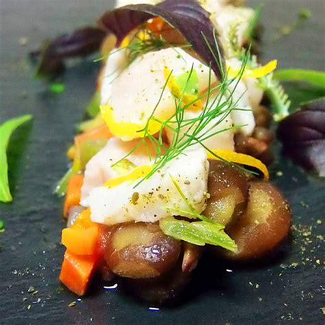 cucinare scorfano trancio di scorfano quot aromatizzato quot fresco pesce