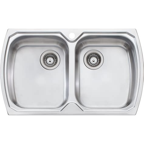 Oliveri Sinks Reviews by Oliveri Sinks Monet Reviews Productreview Au