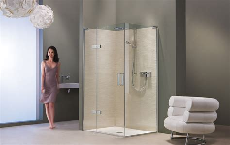 Bath Shower Stalls bath decors bathroom design ideas