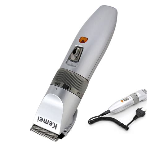www home hair cuts electric clippers com professional electric hair clipper trimmer beard cut hair