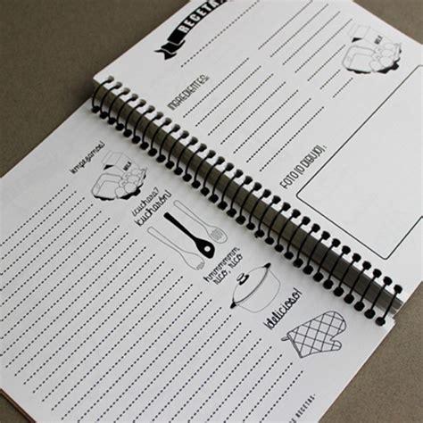 libro mis recetas de cocina mi gran libro de recetas entorno p 218 blico sl