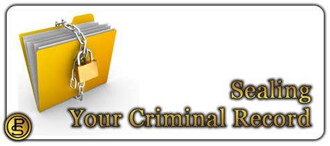 How To Expunge Your Criminal Record In Colorado Denver Criminal Records Sealings Attorney Colorado