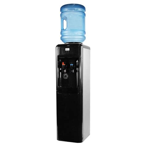 aquverse commercial grade top load water dispenser
