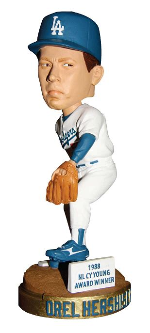 t y bobblehead vin scully is my homeboy upcoming series vs diamondbacks