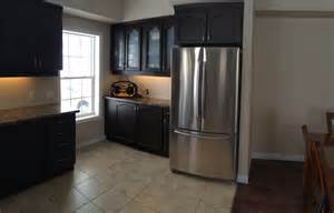 canac kitchen cabinet door replacements pilotproject org canac kitchen cupboards kitchen design ideas