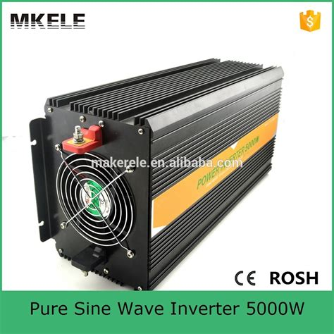 Souer Fpc 3000a Power Inverter Sine Wave 3000w Sinus Murni 3000w best circuit inverter 12vdc 220vac 3000w gallery everything you need to about wiring