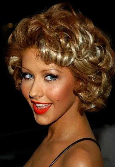 hairstyles for christmas party 15 best collection of short hairstyles for christmas party