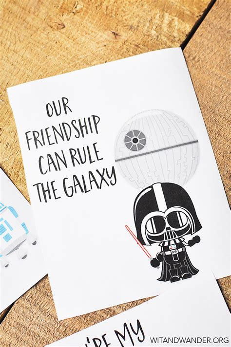 printable star wars valentines cards star wars valentine s day cards for kids our handcrafted