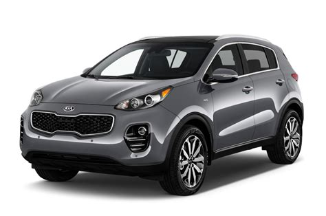 kia sportage reviews research   models motor trend