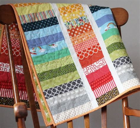Quilting Meaning by And Flip Quilt Cluck Cluck Sew