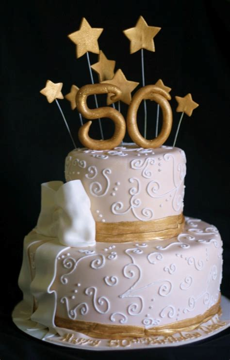 50th birthday cake ideas 50th birthday cakes ideas healthy food galerry