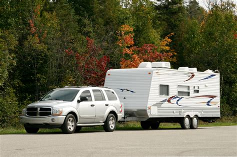 Rv Towable Vehicles For Sale   Autos Post